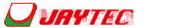 株式会社JAYTEC